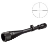 diana-bullseye-6-24x42-ao-mil