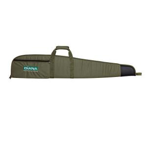 diana-foudraal-126-cm-groen
