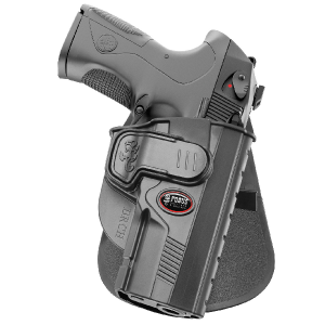 Fobus BRCH RT Paddle Holster Beretta PX4