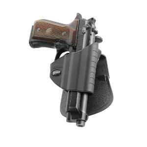 Fobus BRDB Paddle Holster Beretta M9