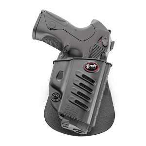 Fobus BRS Paddle Holster Beretta Storm Universeel