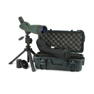 Hawke Vantage 20-20x60 Spotting Scope