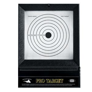 Airsoft Target