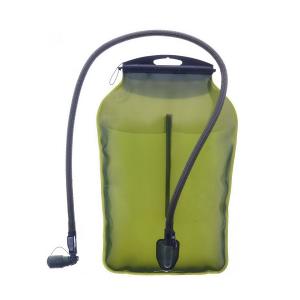 Source Camelbak 3 liter Olive Drap