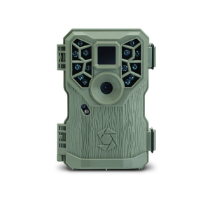 Stealth Cam PX14