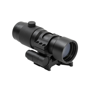 NC Star Red Dot Vergroter 3X Side Mount