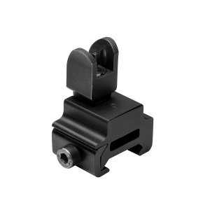 NcStar AR15 Flip-Up Front Sight-Reciever Hoogte A2
