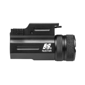 NcStar Compact Green Laser Quick Release
