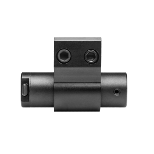 NcStar Pistool Laser Rood compact-subcompact