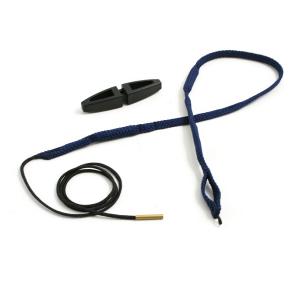 Niebling BoreBlitz Bore Snake 5.5mm