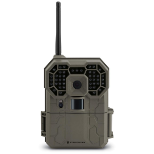 Stealth Cam GX45NGW Wireless