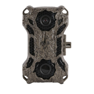 WildGame Innovations CRUSH X20 Lightsout