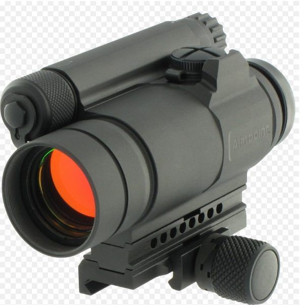 Aimpoint® CompM4