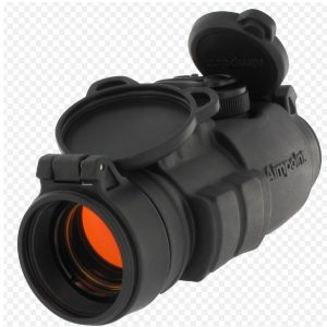 Aimpoint® CompML3