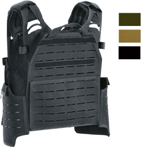 Defcon 5 Shadow Vest Carrier