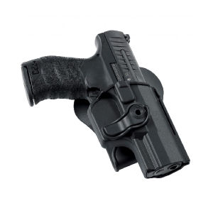 Walther Paddle Holster voor P99