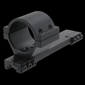 Aimpoint COMPC3 MOUNT Dovetail 11-13 mm 200256