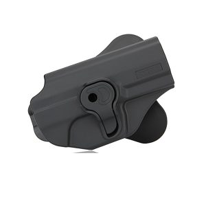 Cytac Paddle Holster Walther P99