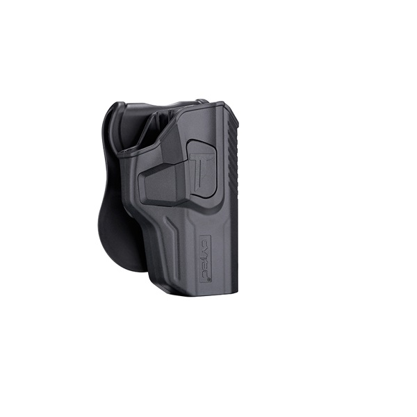 Cytac Paddle Holster Walther P99 KIDS