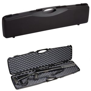 Geweerkoffer Negrini Compact 103.5 cm
