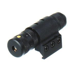 UTG Combat Laser Rood SCP-LS268