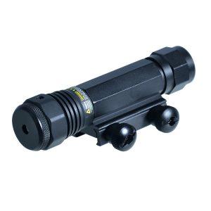 UTG Laser Groen SCP-LS169