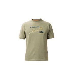 Beretta 1526 Man's T-Shirt