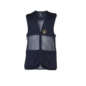 Beretta B Vest - Blue Eclipse