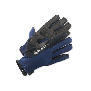 Beretta Mesh Gloves Schiethandschoen