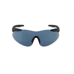 Beretta Schietbril Challenge Blauw
