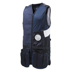 Beretta Shooting Vest M.O.L.L.E