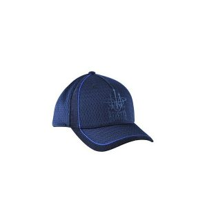 Beretta Uniform Cap Blauw