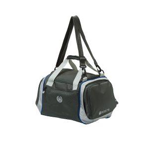 Beretta 692 Multipurpose Cartridge Bag Medium