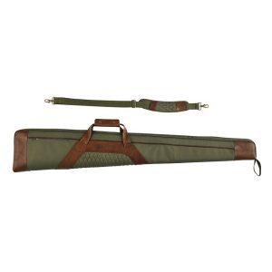 Beretta B1 Signature soft geweer foudraal