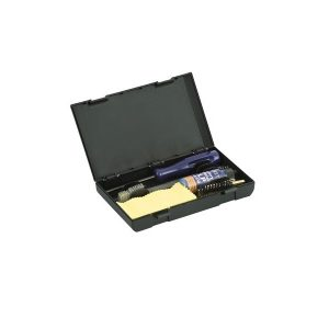 Beretta Essential Pistol Cleaning Kit 9mm
