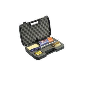 Beretta Essential Shotgun Cleaning Kit Kal.12