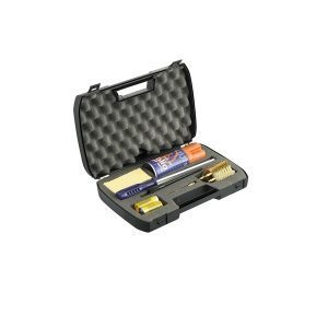 Beretta Essential Shotgun Cleaning Kit Kal.20