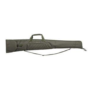 Beretta Game Keeper Flap Soft Geweer Foudraal 135cm