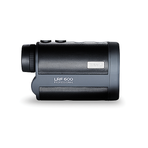 Hawke Laser Range Finder LRF PRO 600