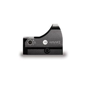 Hawke Micro Reflex Dot 5 MOA