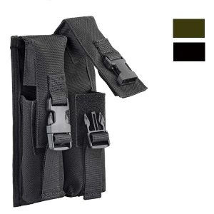 Defcon 5 MP5 Double Magazines Pouch