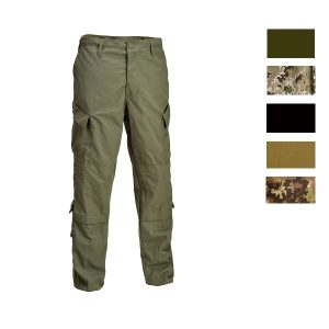 Defcon 5 Tactical BDU Legerbroek