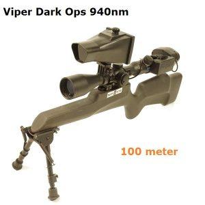 NiteSite Dark Ops Viper