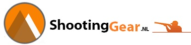 Shootinggear.nl