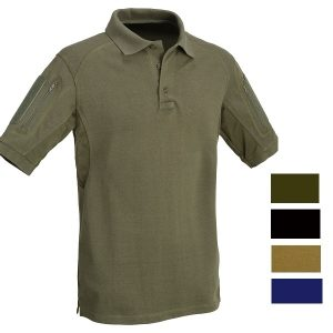 DEFCON 5 TACTICAL POLO