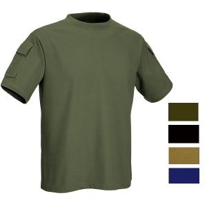 DEFCON 5 TACTICAL T-Shirt