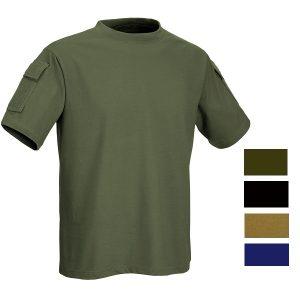 DEFCON 5 TACTICAL T-Shirt
