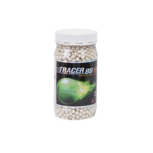 G&G TRACER BB 0.20gr, groen
