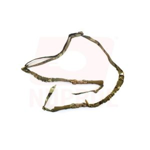NUPROL BUNGEE SLING 1000D TWO POINT Camo