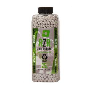 Nuprol RZR 0.25G Bio BB